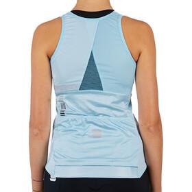 Sportful Giara Top Women, azul
